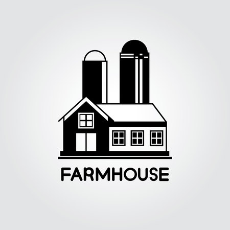 farmhouse: farmhouse