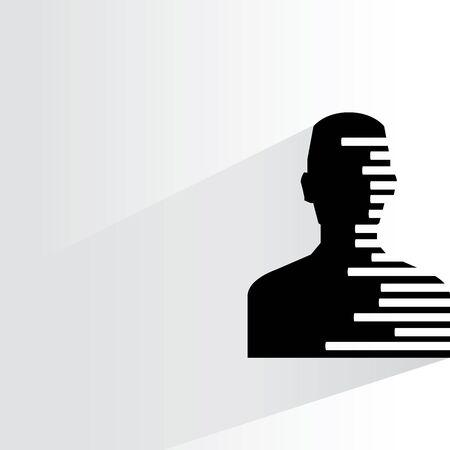 datos personales: seguridad de los datos personales, pirata informático