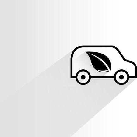 eco car: eco car