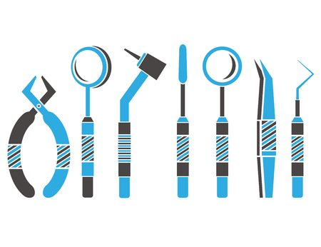 equipment: dental equipment