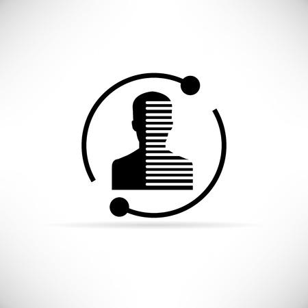 elementos de protección personal: protección de datos personales
