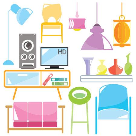 home design: home interior design