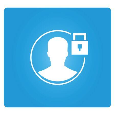 datos personales: seguridad de los datos personales
