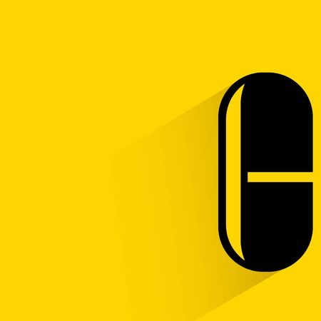 capsule: capsule