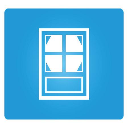 window: window Illustration