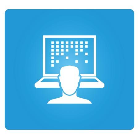 compute: monitor
