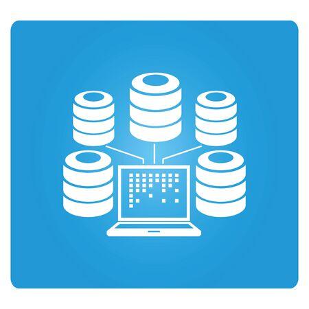 informatics: data center