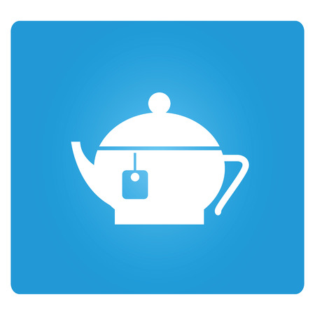 tea kettle: tea kettle