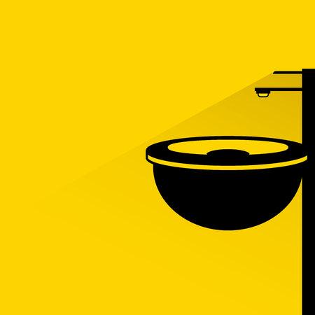 sink: sink