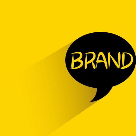 brands: brand Illustration