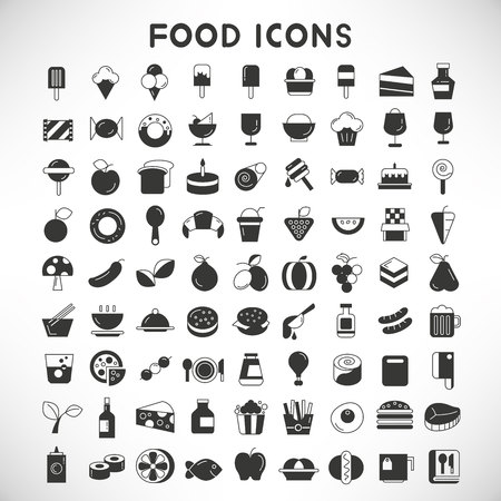 Essen-Ikonen