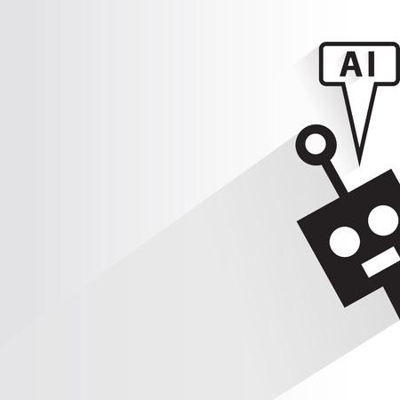 cybernetics: robot artificial intelligence