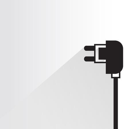 techology: plug