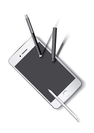 stylus: Phone Stylus