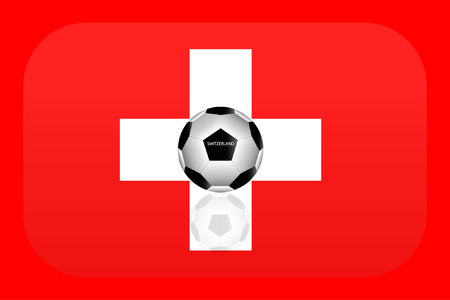 flag: Switzerland flag