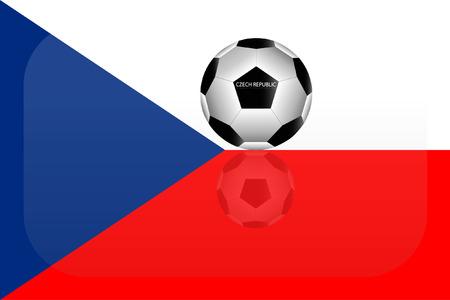 the czech republic: Czech republic