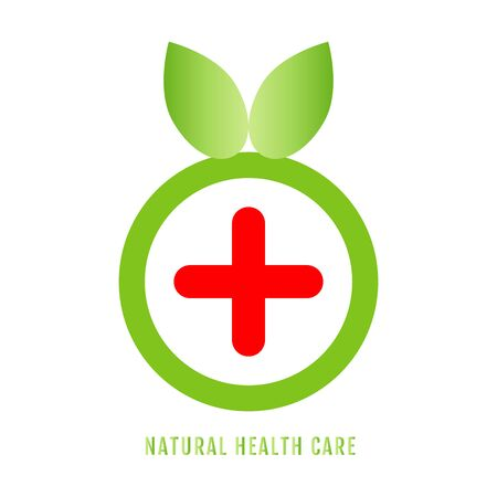 Natural health care