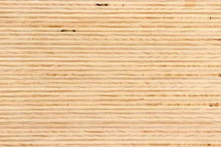 unmarked: Unmarked and unscratched wood board texture