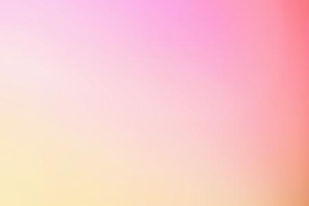 Colorful multi colored defocused abstract photo blur background Zdjęcie Seryjne