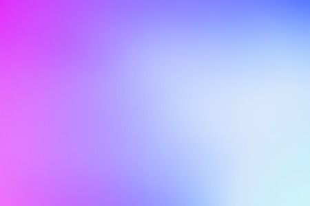 gradient background: Colorful multi colored defocused abstract photo blur background Stock Photo