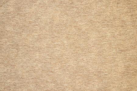 Wooden texture captured in the genuine carpentry worshop