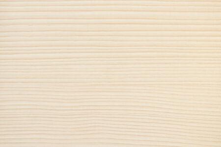 Wooden texture captured in the genuine carpentry worshop photo