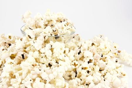 popcorn Stock Photo - 14318136