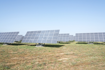 energy Stock Photo - 14391195