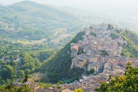 Arpino- Frosinone  Imagens