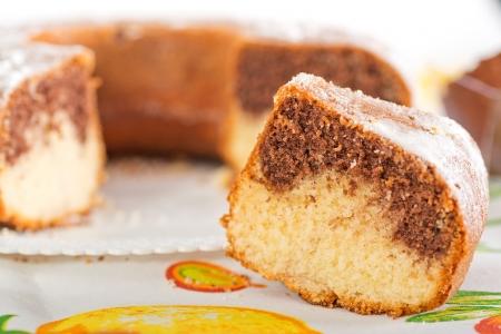 cake Imagens