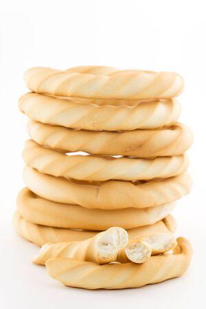 ferrara: Ferrara bread