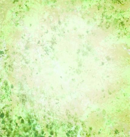 light green textured grunge background photo