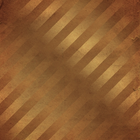 gold textures: old paper texture with stripes