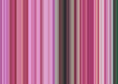 abstract pink and magenta stripes photo