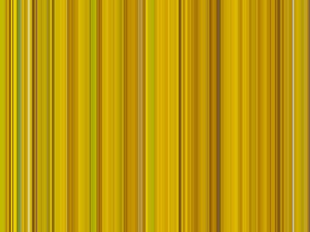 cerulean: yellow stripes abstract background Stock Photo