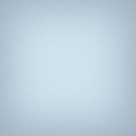 blue square paper background illustration Stock Photo