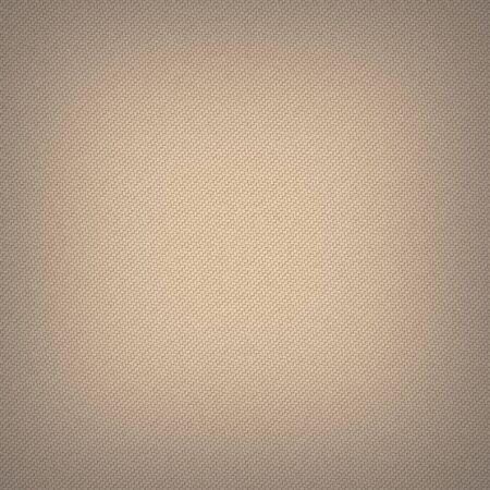 blown: beige square paper background illustration