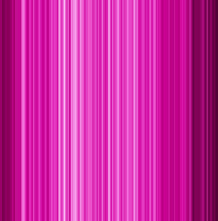 stripe pattern: dark magenta stripes style background Stock Photo