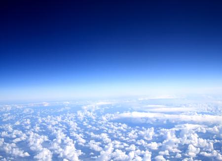 Flight d