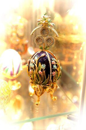 souvenirs: Souvenirs to sale Stock Photo