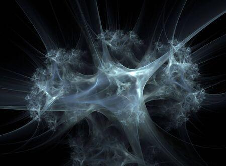 amoeba: Abitante profondo dellacqua