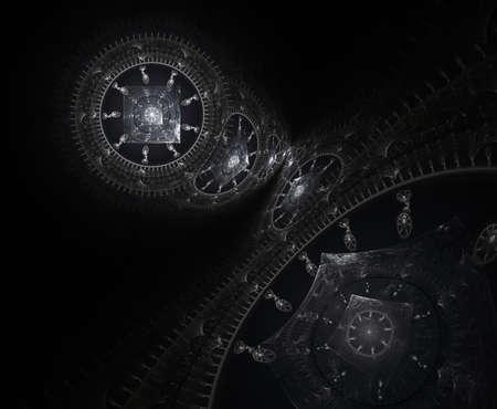 prospect: Wheel of the history