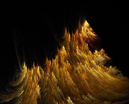 ninth: The ninth wave