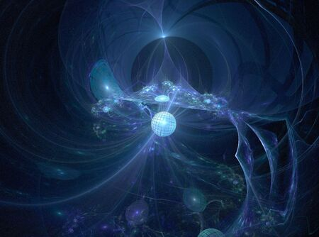 magnetic field: Magnetic field