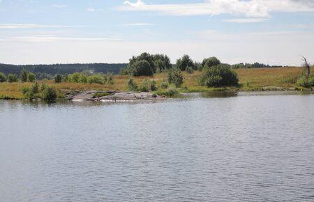 ladoga: Ladoga Stock Photo