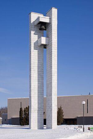 crematorium: Moscow crematorium