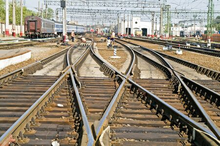 鉄道 報道画像