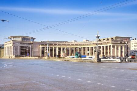 entrants: Kazan  Volga region  Federal University
