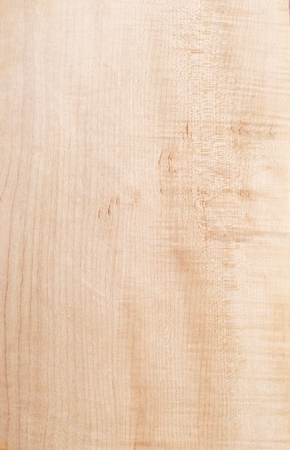 a texture of wood