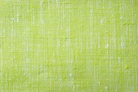 a texture of green cloth photo